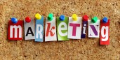 10 Companies with Flexible Jobs in Marketing and PR