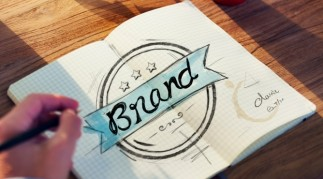 4 Personal Branding Tips for Freelancers