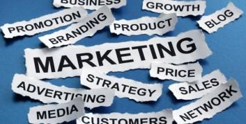 strategy freelance marketing