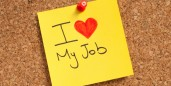 7 Intangible Job Benefits to Look for