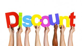 Top 6 Special Discounts for FlexJobs Members