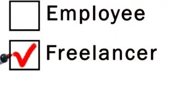 What Are Freelance Jobs?
