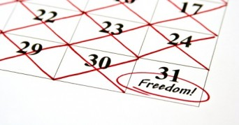 12 Short-Term Freelance Jobs, Hiring Now!