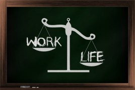 14 Ways to Find Better Work-Life Balance