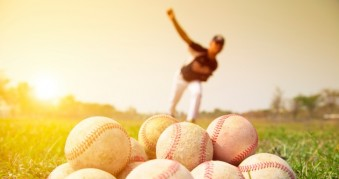 6 Ways to Pitch Yourself for Freelance Jobs