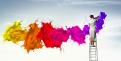 8 Flexible Companies with Creative Employee Benefits