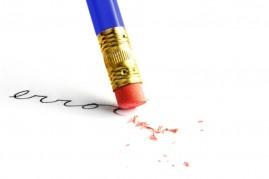 8 Freelance Editing Jobs in Pennsylvania