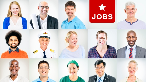 Survey People Who Want Flexible Jobs and Why