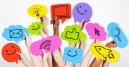 4 ways to job search using social media