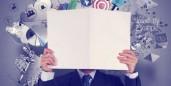 8 Tips to Make More Creative Resumes