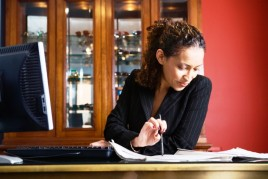 Do You Have What it Takes to Be a Business Owner?