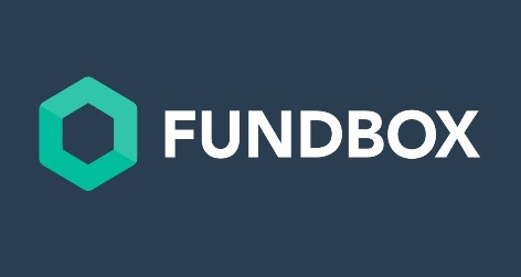 Fix Your Freelance Cash Flow with Fundbox