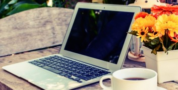 25 Things You Don't Know About Remote Jobs