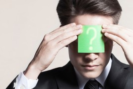 6 Dumb Things Employers Ask During Job Interviews