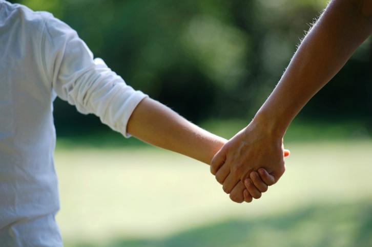 6 Reasons Single Moms Must Have Flexible Jobs