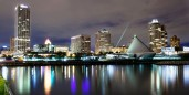 9 Great Flexible Jobs in Milwaukee, Wisconsin, Hiring Now!
