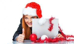 Holiday Networking Tips for Freelancers