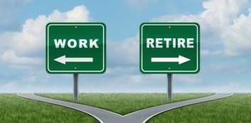Retiring at the End of 2014 8 Jobs for Retirees