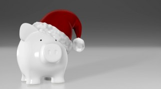 12 Supplemental Income Jobs to Help Pay Holiday Bills