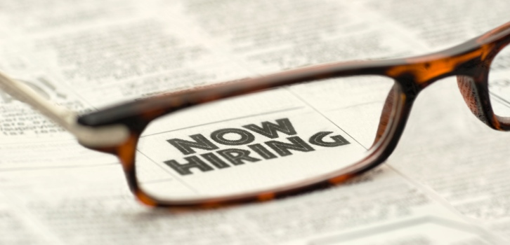 5 Featured Employers Offering Flexible Jobs