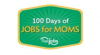100 days of jobs for moms jpeg long 2