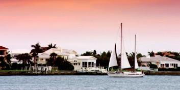 11 Great Flexible Jobs in Tampa, Florida; Hiring Now!