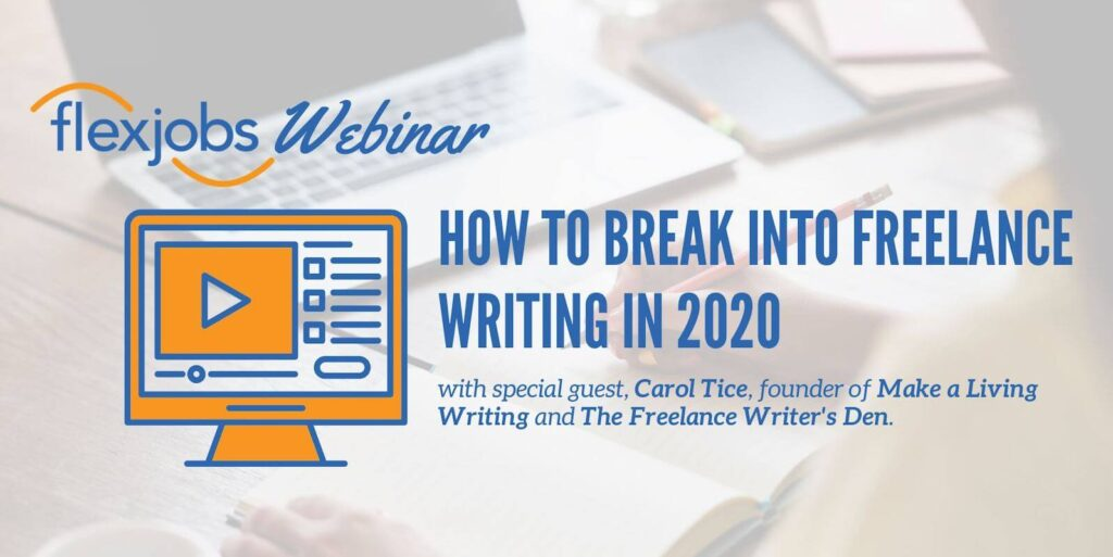 webinar_how to get into freelance writing