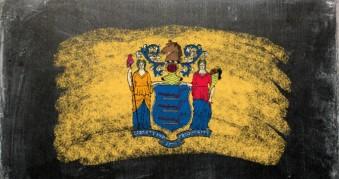 13 Great Flexible Jobs in New Jersey Hiring Now