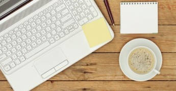How to Become a Writer as a Second Career, and more!