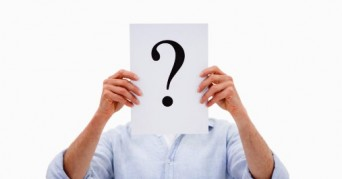How to Handle Anonymous Job Postings