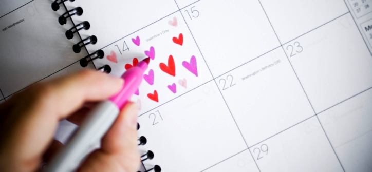 Survey Flexible Jobs Improve Love Life, Health, Happiness