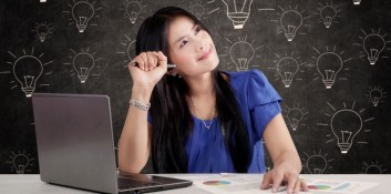 Webinar Crafting Resumes and Cover Letters for Flexible Jobs