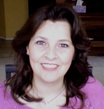 Carol Cochran Director of HR FlexJobs