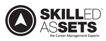 Discover Your Transferable Skills with Skilled Assets