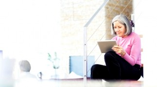 3 Things Job Seekers on Social Media Need to Do Now
