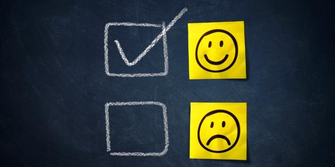 6 Online Skills Assessments for Career Changers