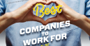 73 Flexible Companies from Fortune's Best Companies 2015