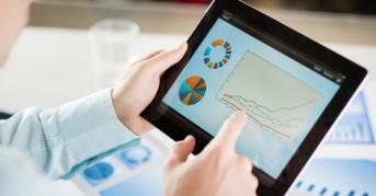 8 Great Business Development Jobs, Hiring Now!