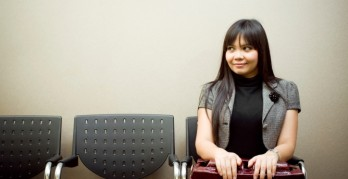 8 Questions to Ask Yourself Before a Job Interview