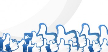 How to Use Facebook in a Job Search