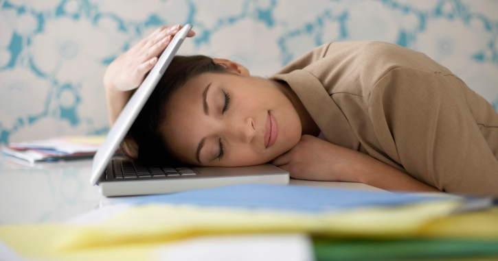 Slacking Off When Working From Home And More News Flexjobs