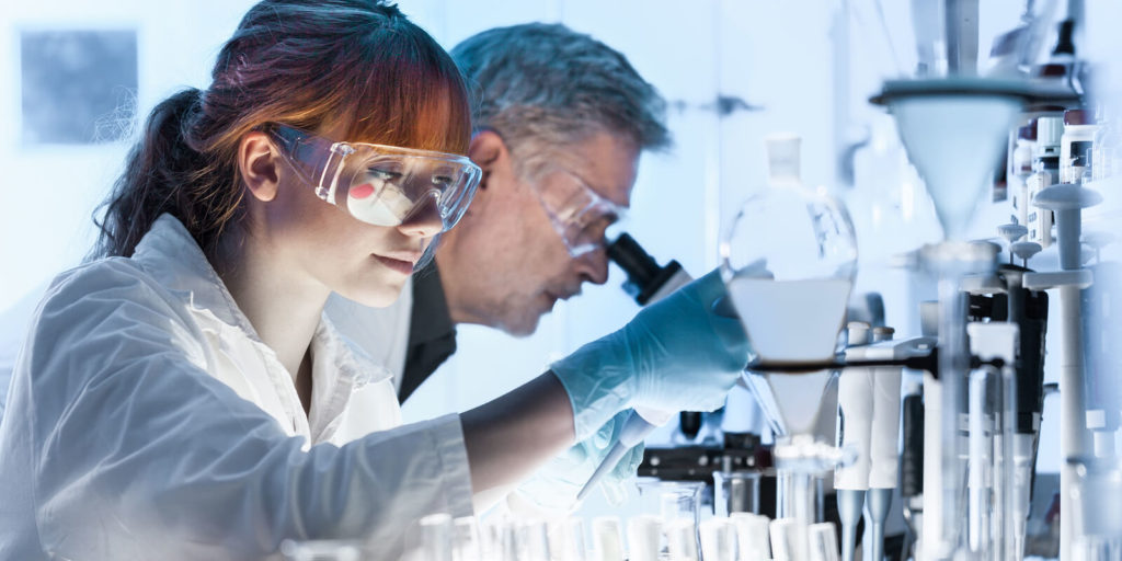 PAREXEL Jobs with Remote, Part-Time or Freelance Options | FlexJobs