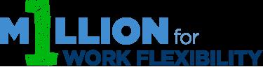 1 Million for Work Flexibility