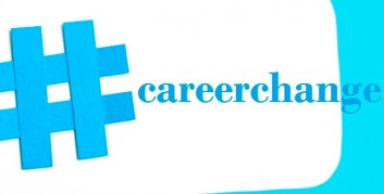 12 career change experts to follow on twitter 2