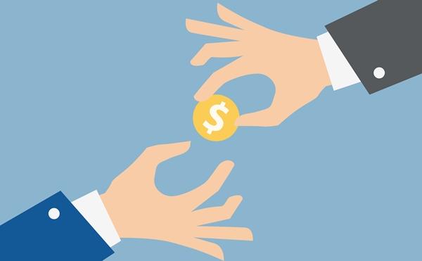 3 Salary Negotiation Tips for Flexible Jobs