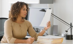5 Tips for Using Project Work to Change Careers