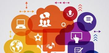 6 Career Change Networking Tips