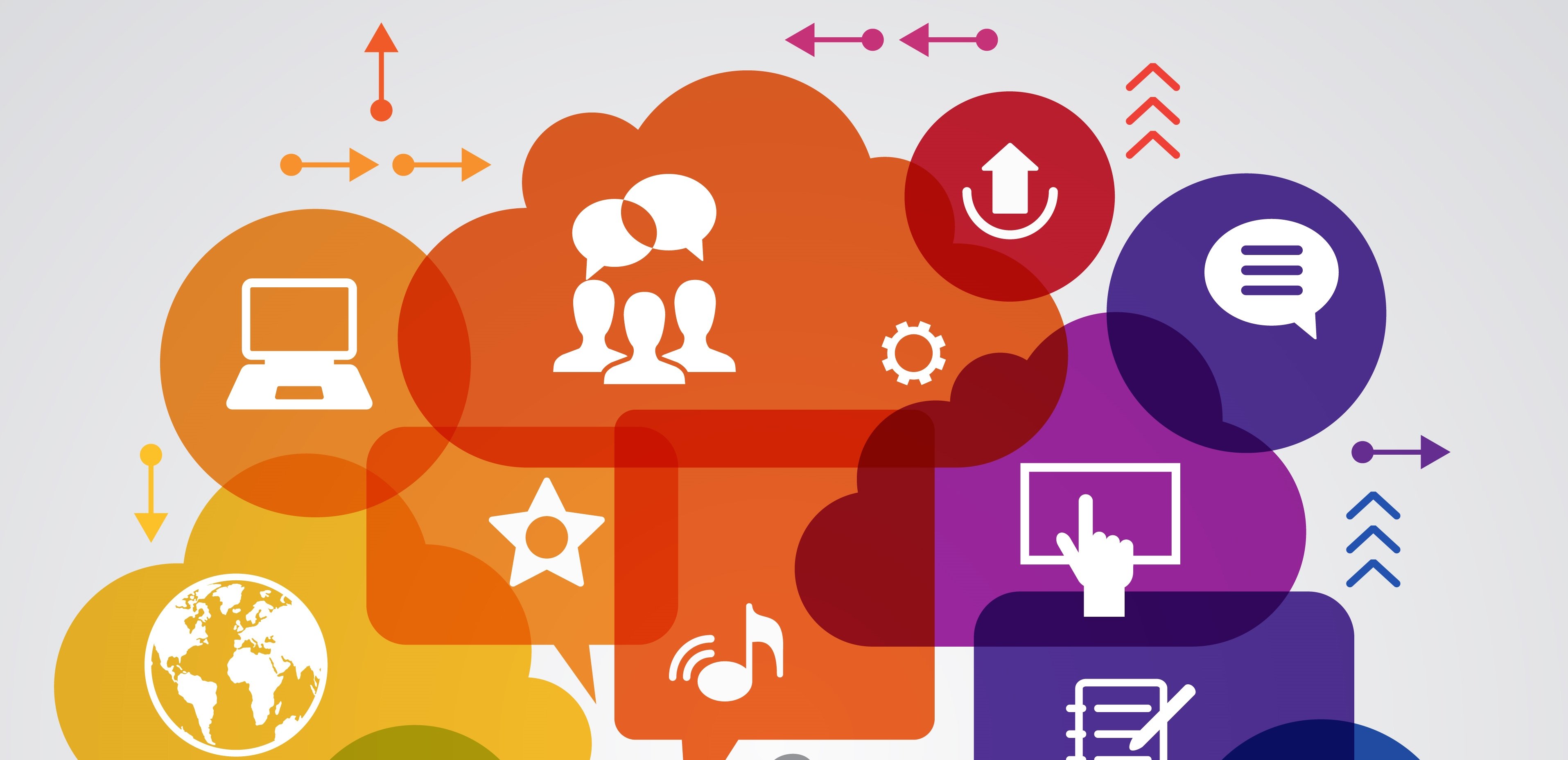 6 career change networking tips flexjobs