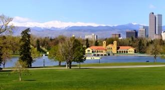 6 Colorado Job Seekers Who Found Flexible Jobs