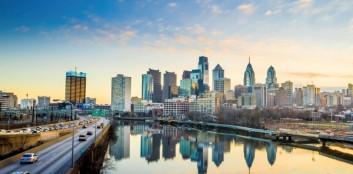 8 Companies Hiring for Flexible Consulting Jobs in Pennsylvania